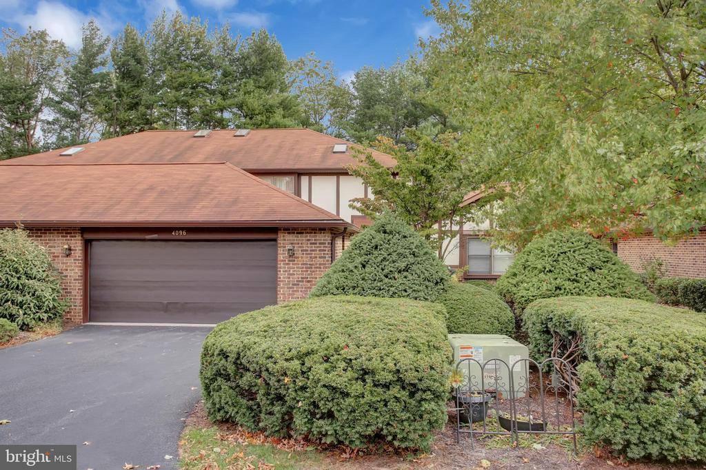 4096 Greystone Drive, Harrisburg, PA 17112