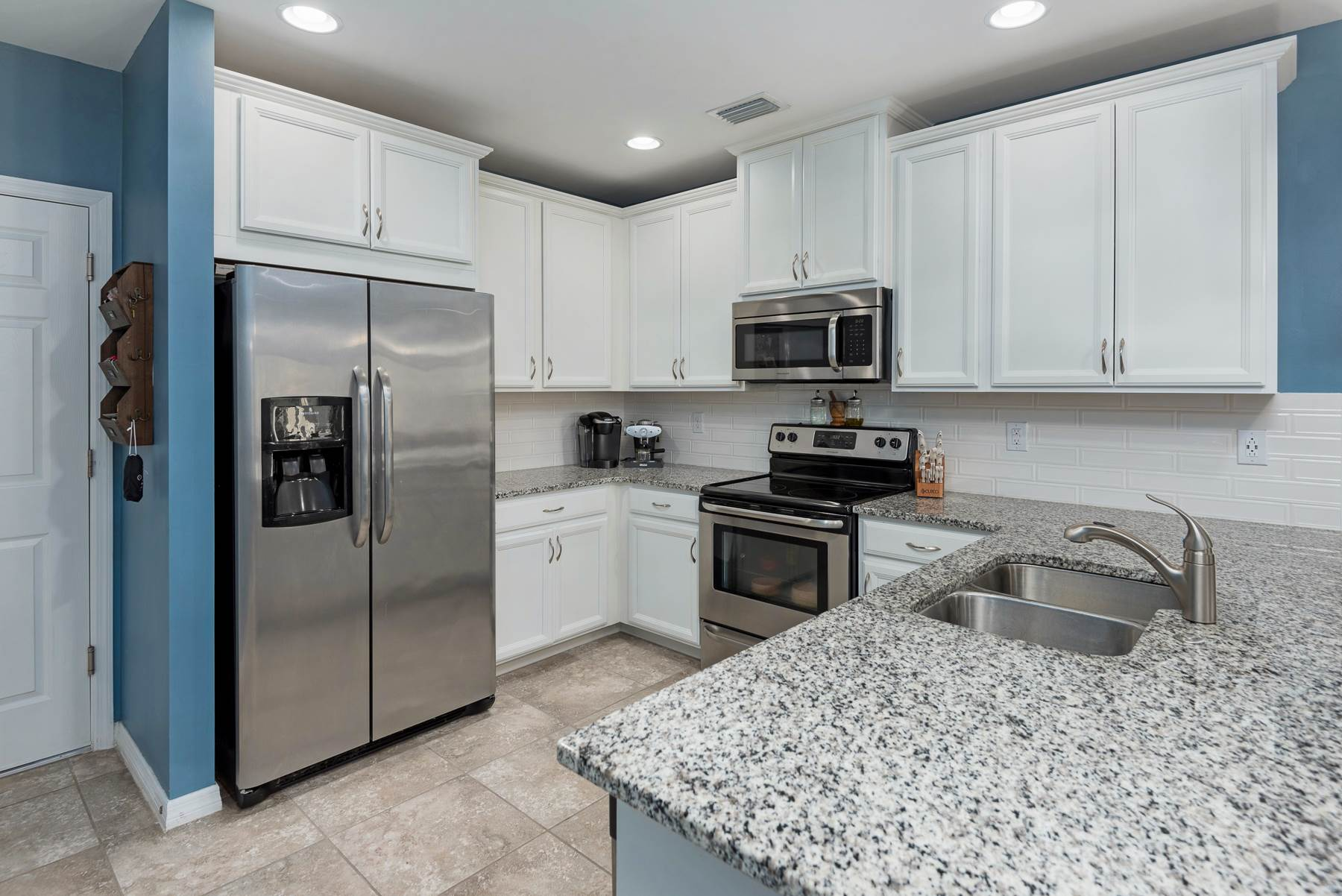 4116 Wilmont Pl, Fort Myers, FL 33916