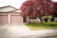 519 1/2 Eastgate Court, Grand Junction, CO 81501
