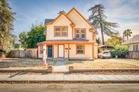 312 West Main Street, Turlock, CA 95380