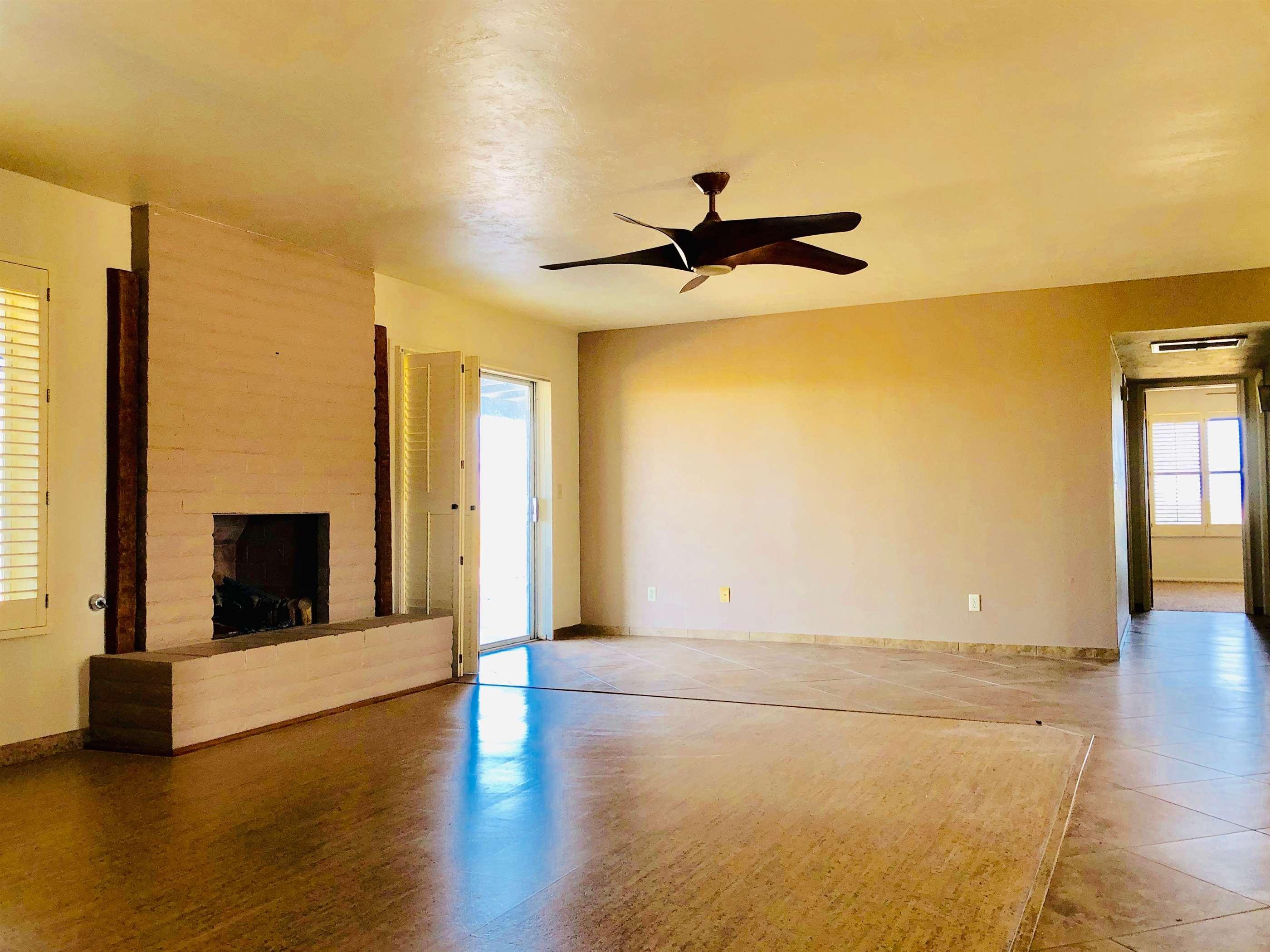 5400 W Placita Del Risco, Tucson, AZ 85745
