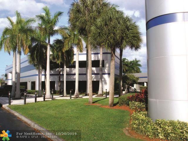 3333 West Commercial Blvd, Fort Lauderdale, FL 33309