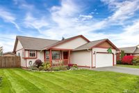 415 South 28th St, Mount Vernon, WA 98274