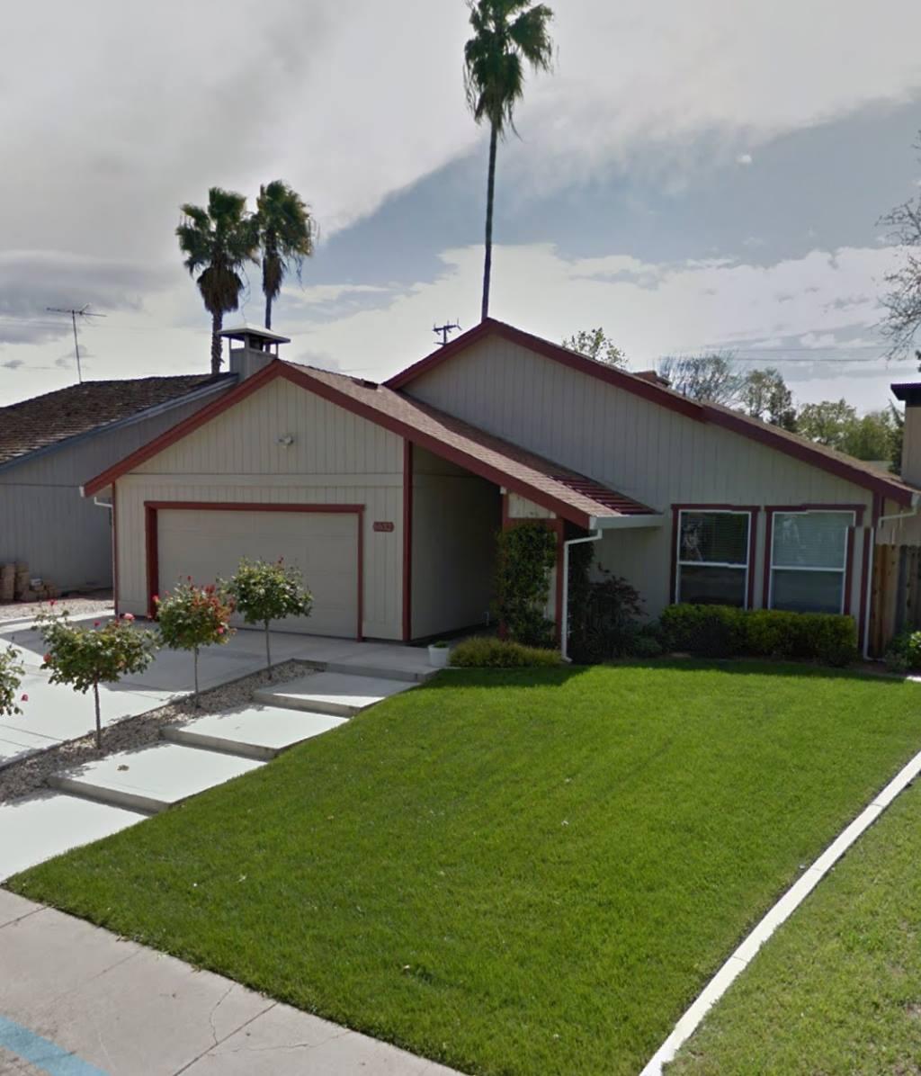 6632 Branchwater Way, Citrus Heights, CA 95621-1069