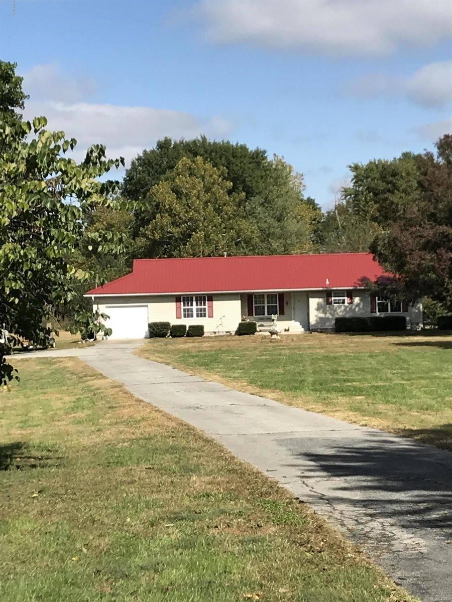 11219 Elm Road, Carthage, MO 64836