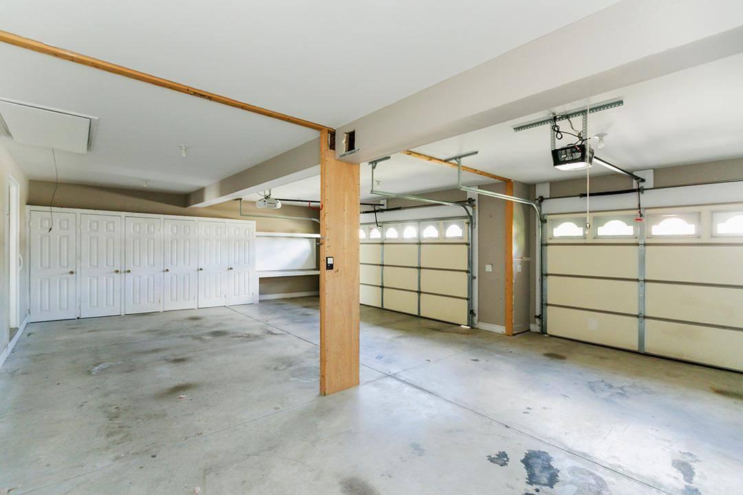536 General Cruft Drive, Richmond, KY 40475