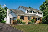 6200 Chinaberry Drive, Columbus, OH 43213