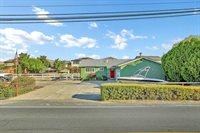 11683 West Valpico Road, Tracy, CA 95376