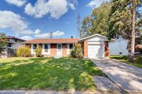 1394 Fullen Road, Columbus, OH 43229