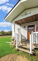 12395 North Juda Road, Orangeville, IL 61060