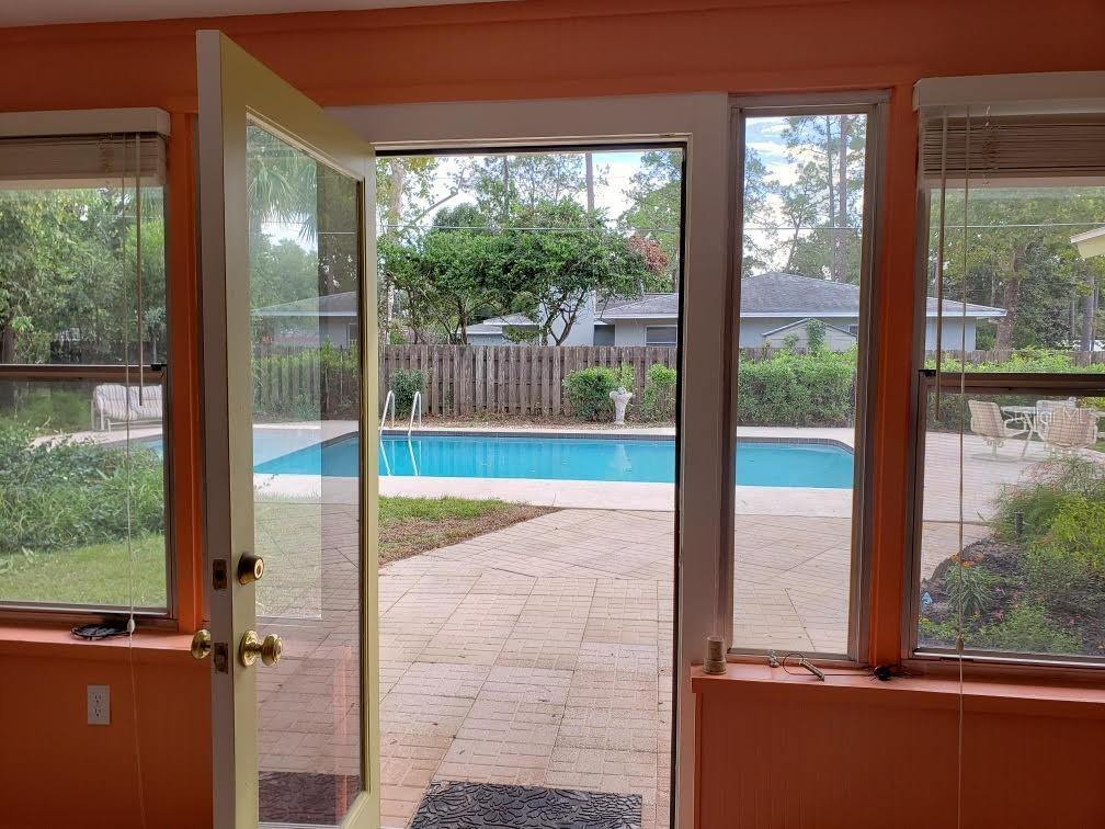 4421 NW 20TH Place, Gainesville, FL 32605