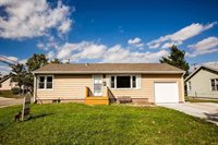 430 W Oak Street, Junction City, KS 66441