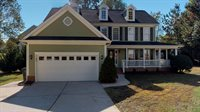 7844 Harps Mill Woods Run, Raleigh, NC 27615