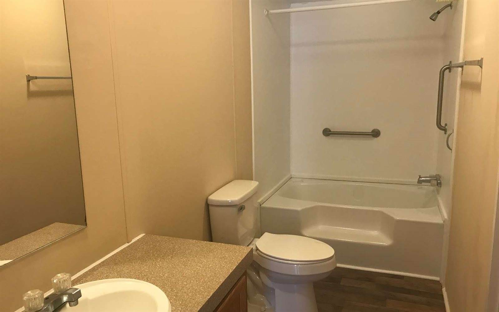 9422 SE 157th Avenue, White Springs, FL 32096