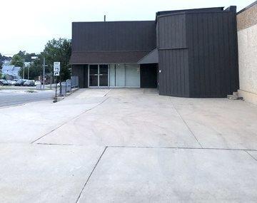 116 West Exchange Street, Freeport, IL 61032