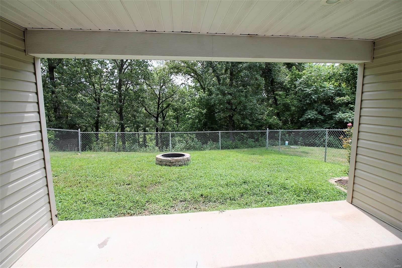 21426 Lancaster Drive, Waynesville, MO 65583
