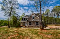 Lot 13 Beech Tree Lane, Lynchburg, VA 24501