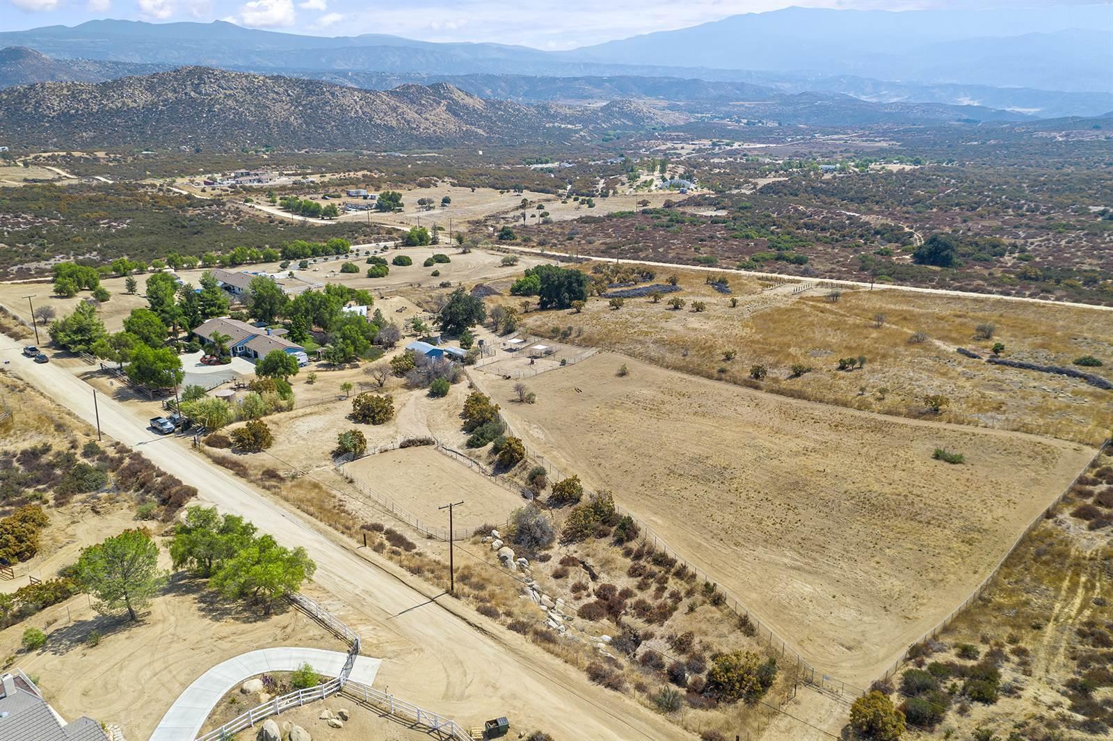 40645 Ivel Road, Hemet, CA 92544