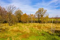 7512 County Road N, Arpin, WI 54410