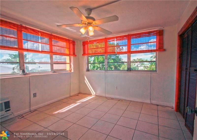 2400 NE 9th St, #304, Fort Lauderdale, FL 33304