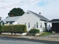 648 South 11TH, Coos Bay, OR 97420
