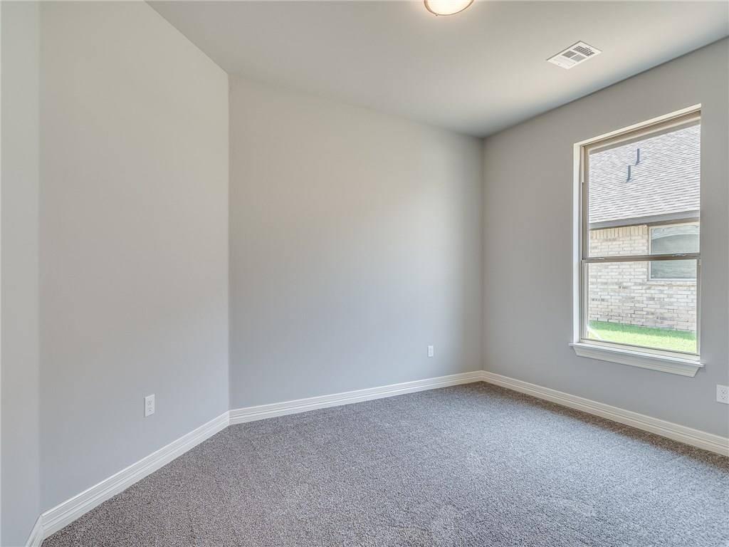 4309 Hyatt Rd, Shawnee, OK 74804