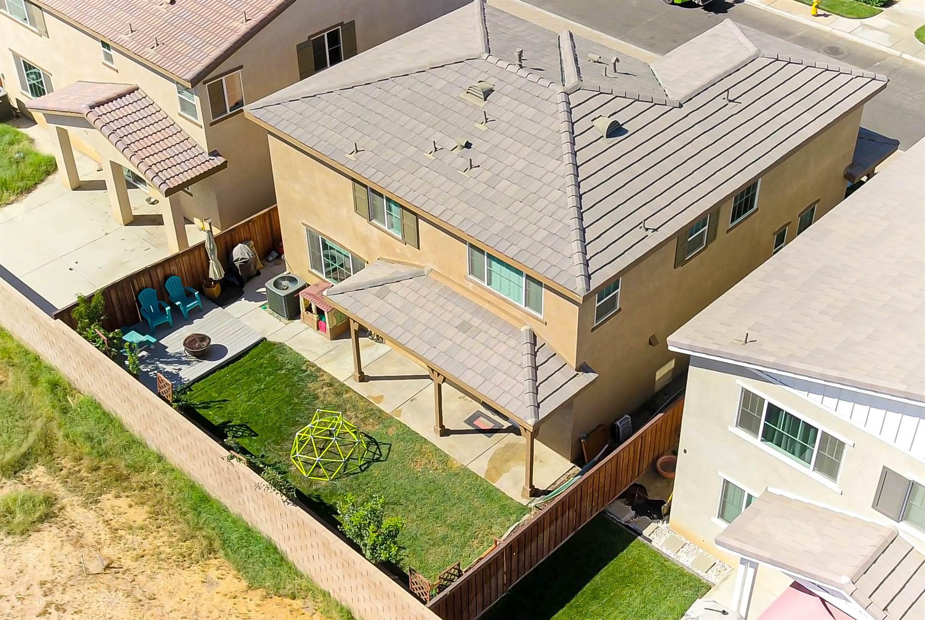 8250 Camino Alto Drive, Riverside, CA 92504