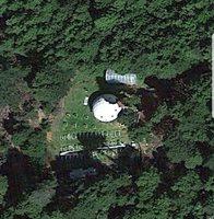 1100 Deer Trail Drive, Laytonville, CA 95454