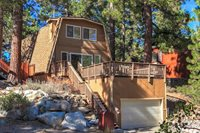 1162 Tokochi Street, South Lake Tahoe, CA 96150