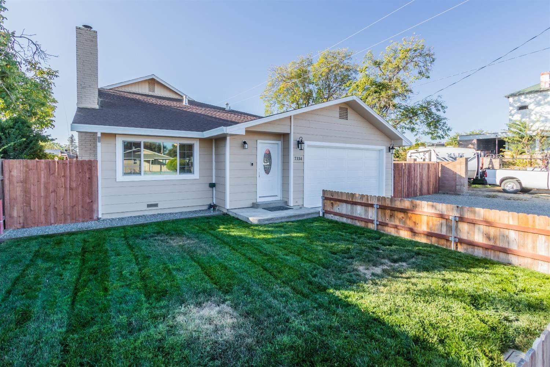 7334 Nelson Street, Sutter, CA 95982