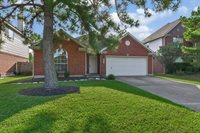 10023 Goldenglade Drive, Houston, TX 77064
