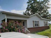 3230 Talley Store Road, Henderson, TN 38340