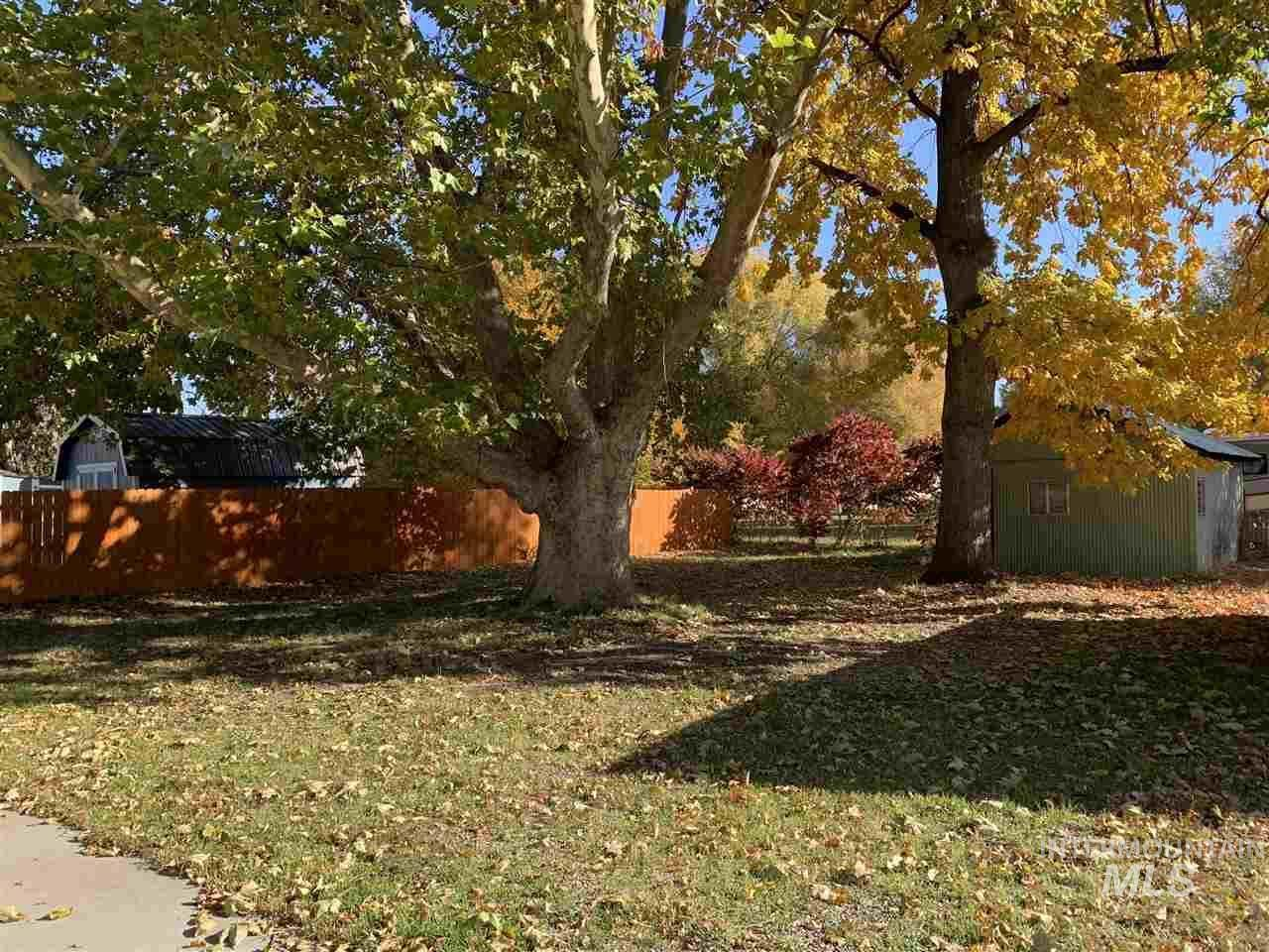 401 South 9 th St, Payette, ID 83661