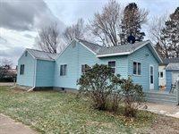 101 7th Street, Moose Lake, MN 55767