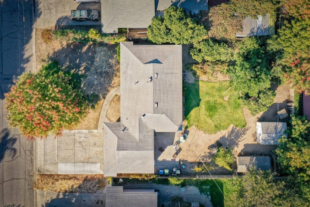 868 Bethany Avenue, Turlock, CA 95380
