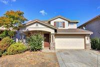 239 Ainger Circle, Sacramento, CA 95835