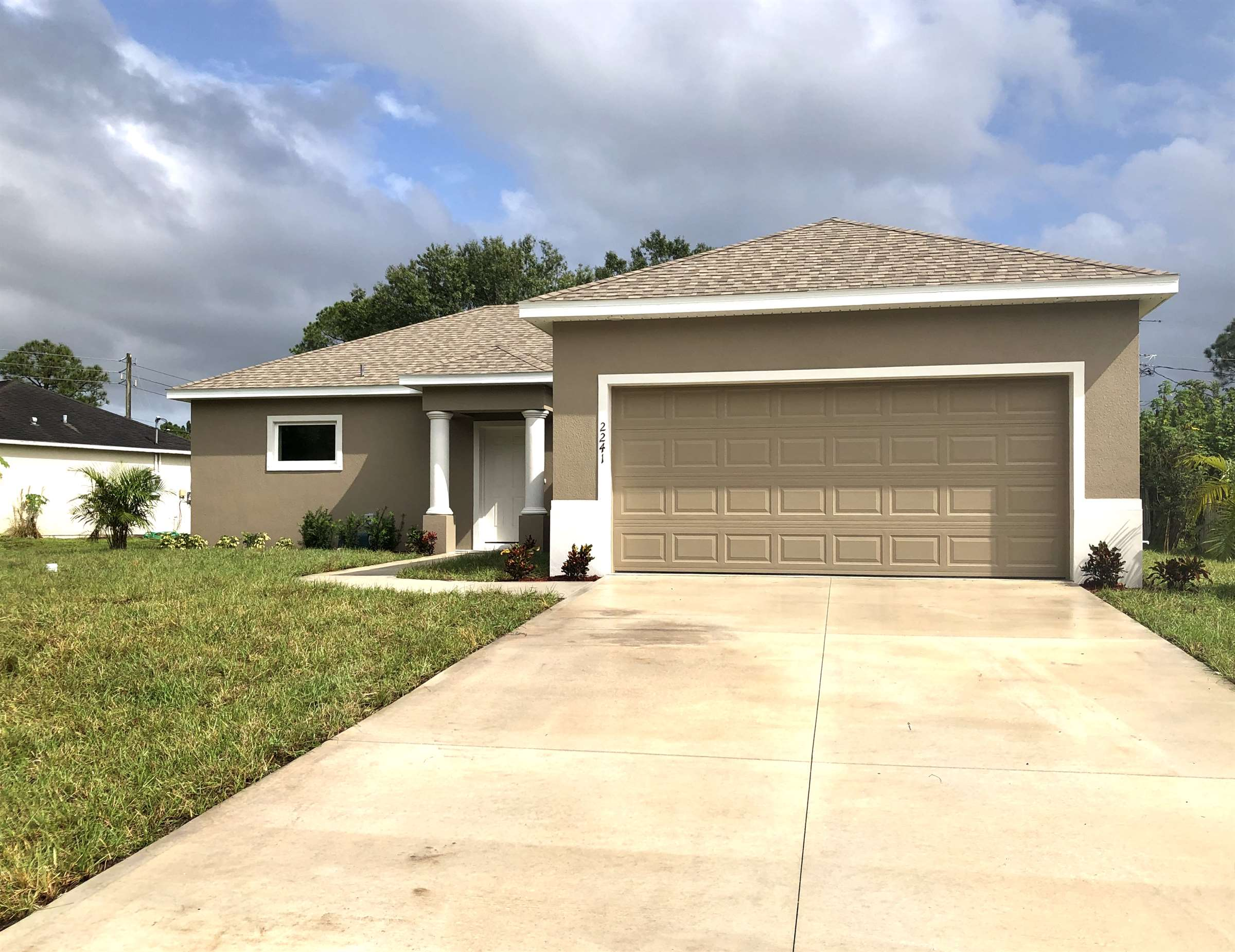 2241 Mantilla Ave SE, Palm Bay, FL 32909