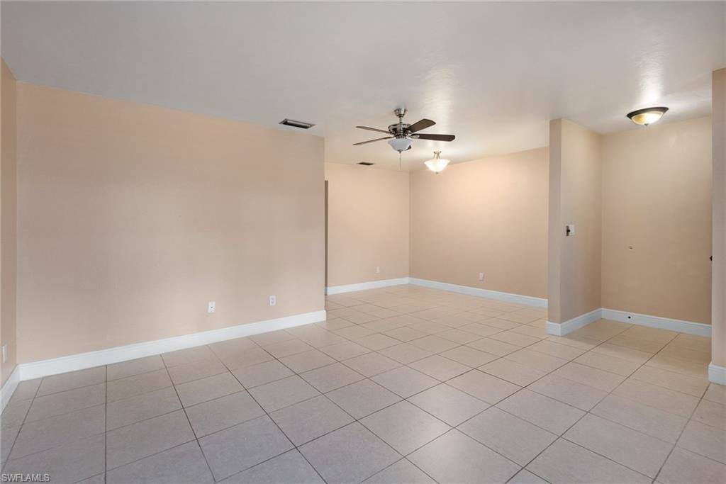 1755 Beach Pky, Cape Coral, FL 33904