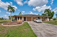 1755 Beach Pky, Cape Coral, FL 33904