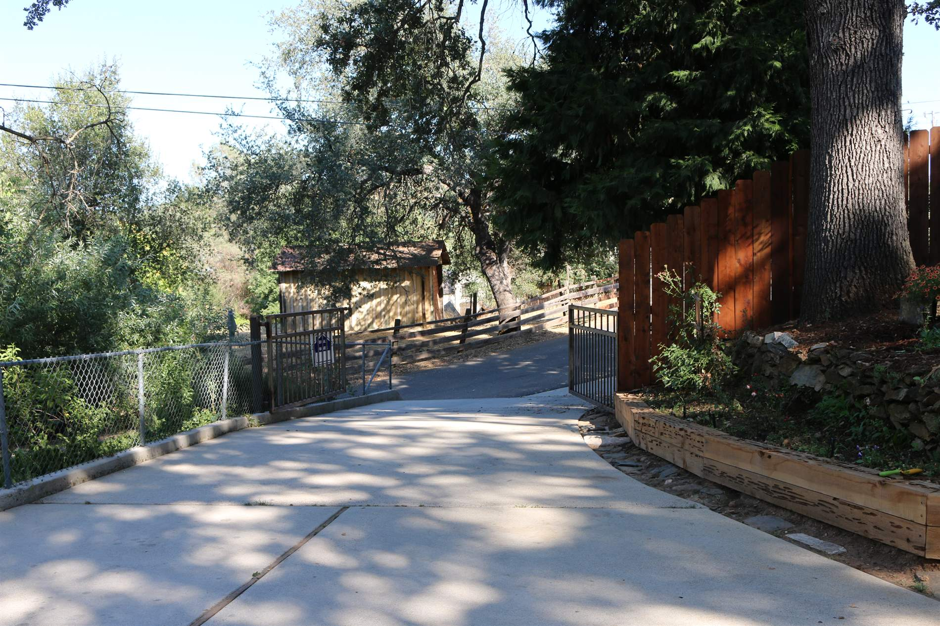920 Purdy, Angels Camp, CA 95222
