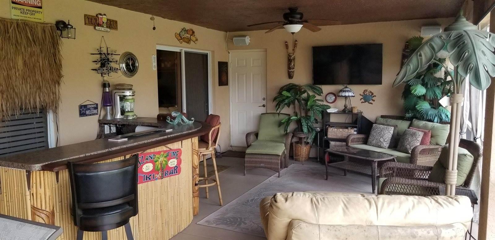 561 SW Lakota Avenue, Port Saint Lucie, FL 34953