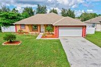 5877 NW Hann Drive, Port Saint Lucie, FL 34986