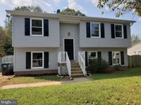 7906 Elmwood Lane, Fredericksburg, VA 22407