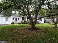 353 Mccarty Road, Fredericksburg, VA 22405