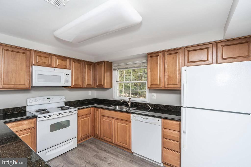 10451 Fair Oaks, Columbia, MD 21044