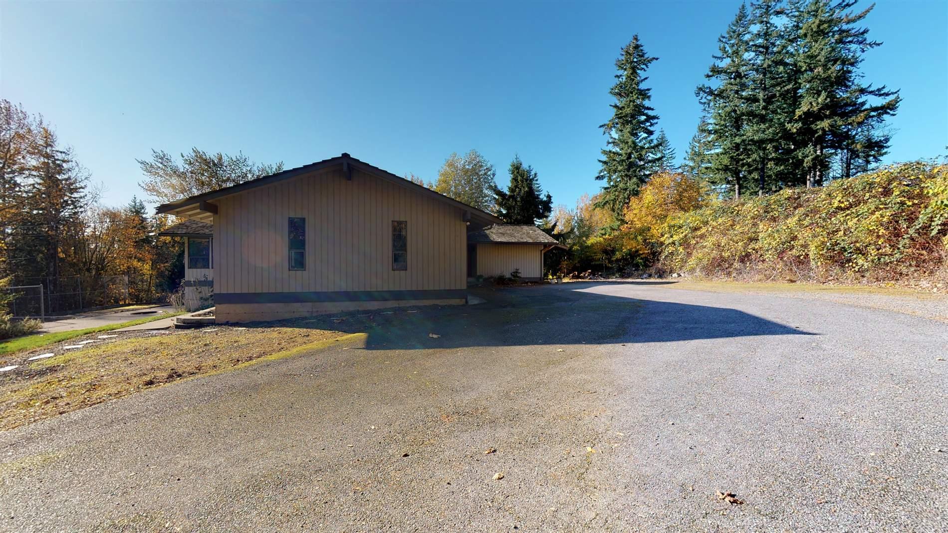 1864 Academy Rd, Bellingham, WA 98226