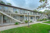1601 Big Tree Road, #803, South Daytona, FL 32119