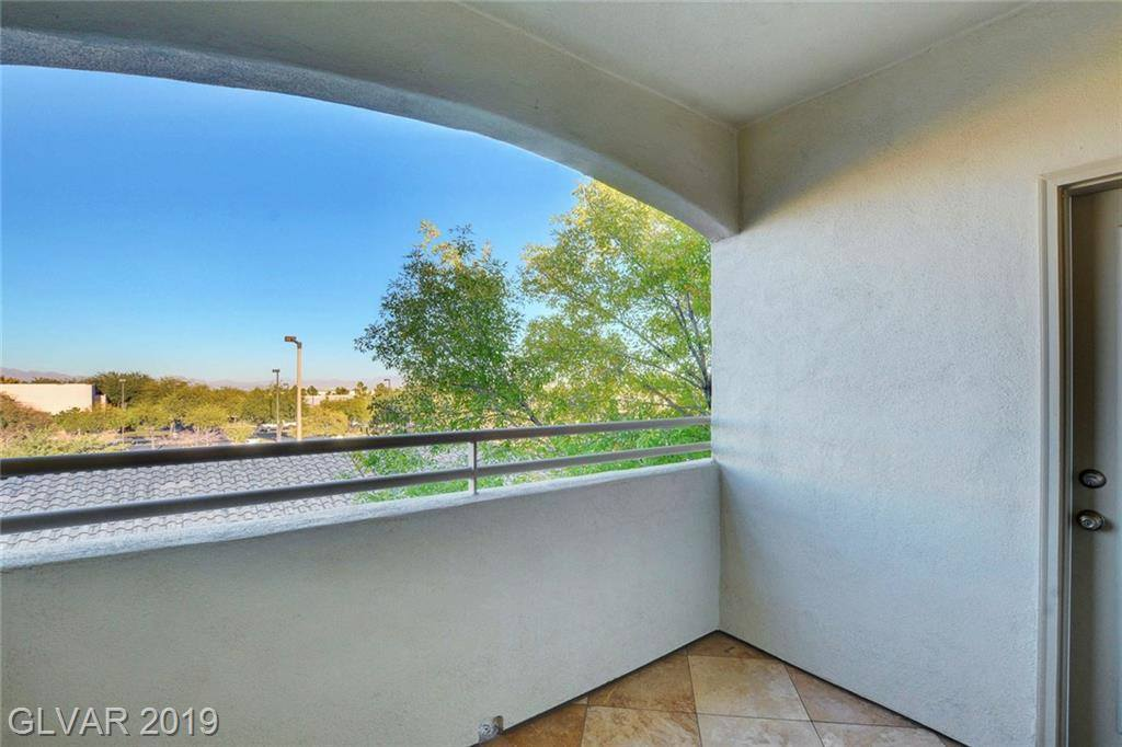 10021 Crimson Palisades Place, #204, Las Vegas, NV 89144