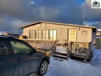 4440 North Star Street, Utqiagvik, AK 99723