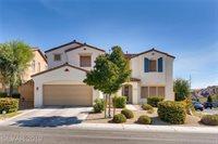 6412 Giant Oak Street, North Las Vegas, NV 89084